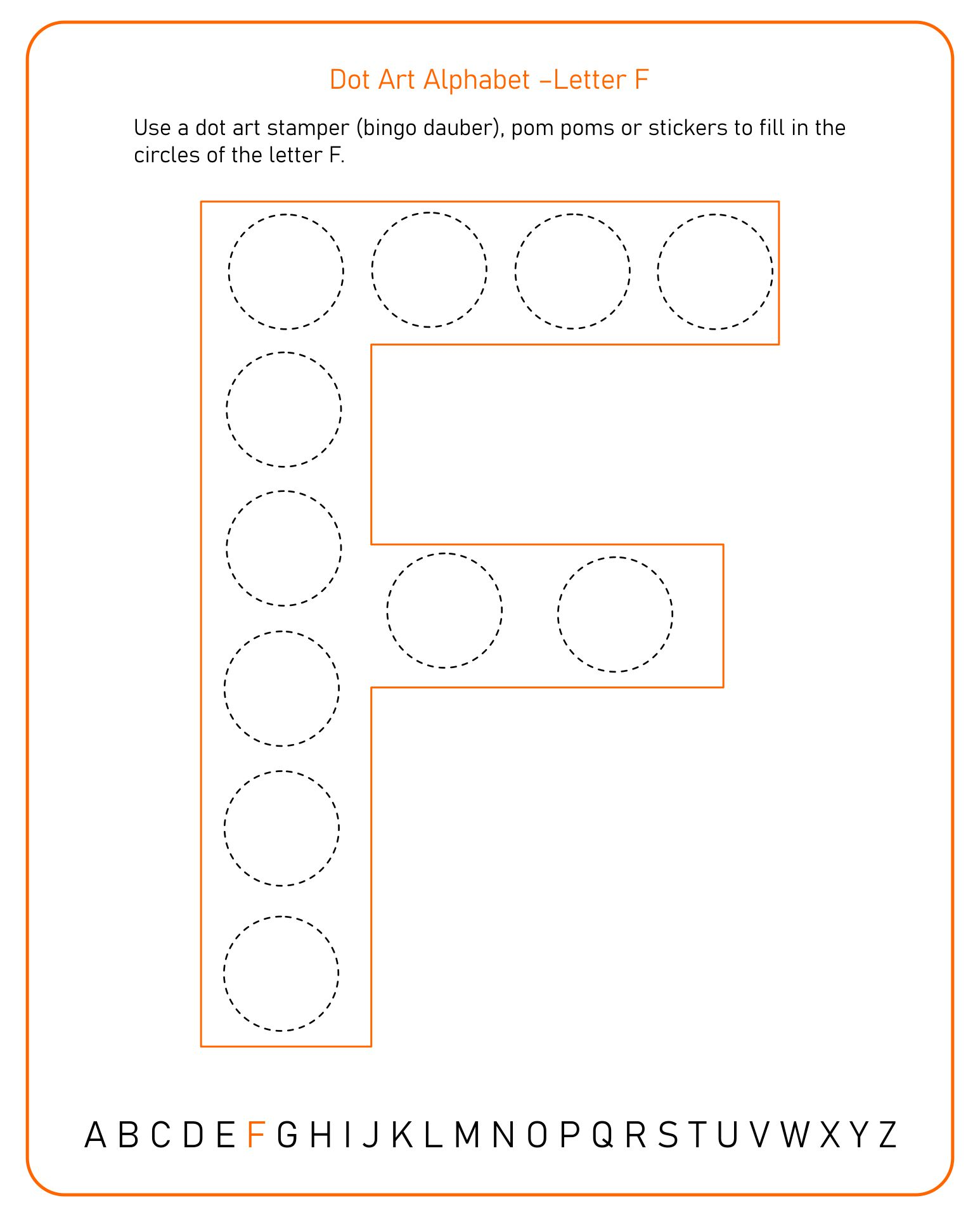 8 Best Images Of Free Printable Alphabet Worksheets Letter