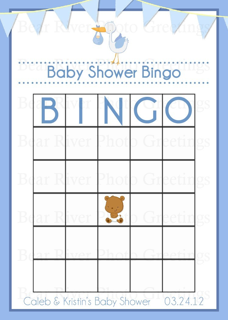 Ungewöhnlich Baby Bingo Vorlagen Fotos - Entry Level Resume Vorlagen ...