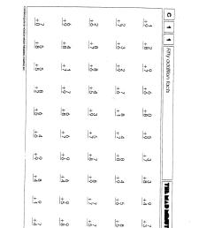 The Best printable math games 4th grade – Mason Website [ 1650 x 1275 Pixel ]