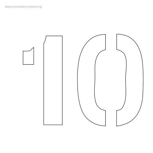 Index of /postpic/2011/05