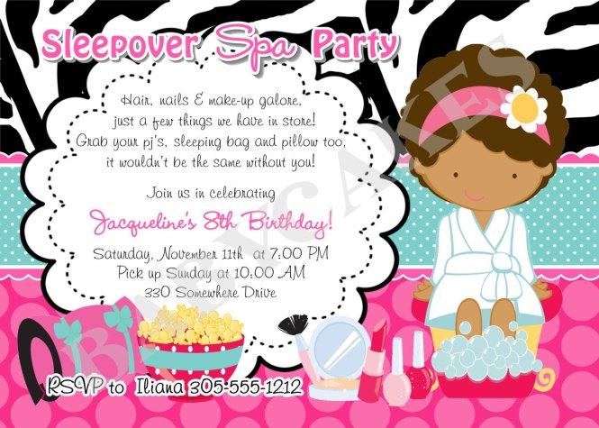 18th Birthday Party Invitations Templates Free Wedding – Free 18th Birthday Invitation Templates