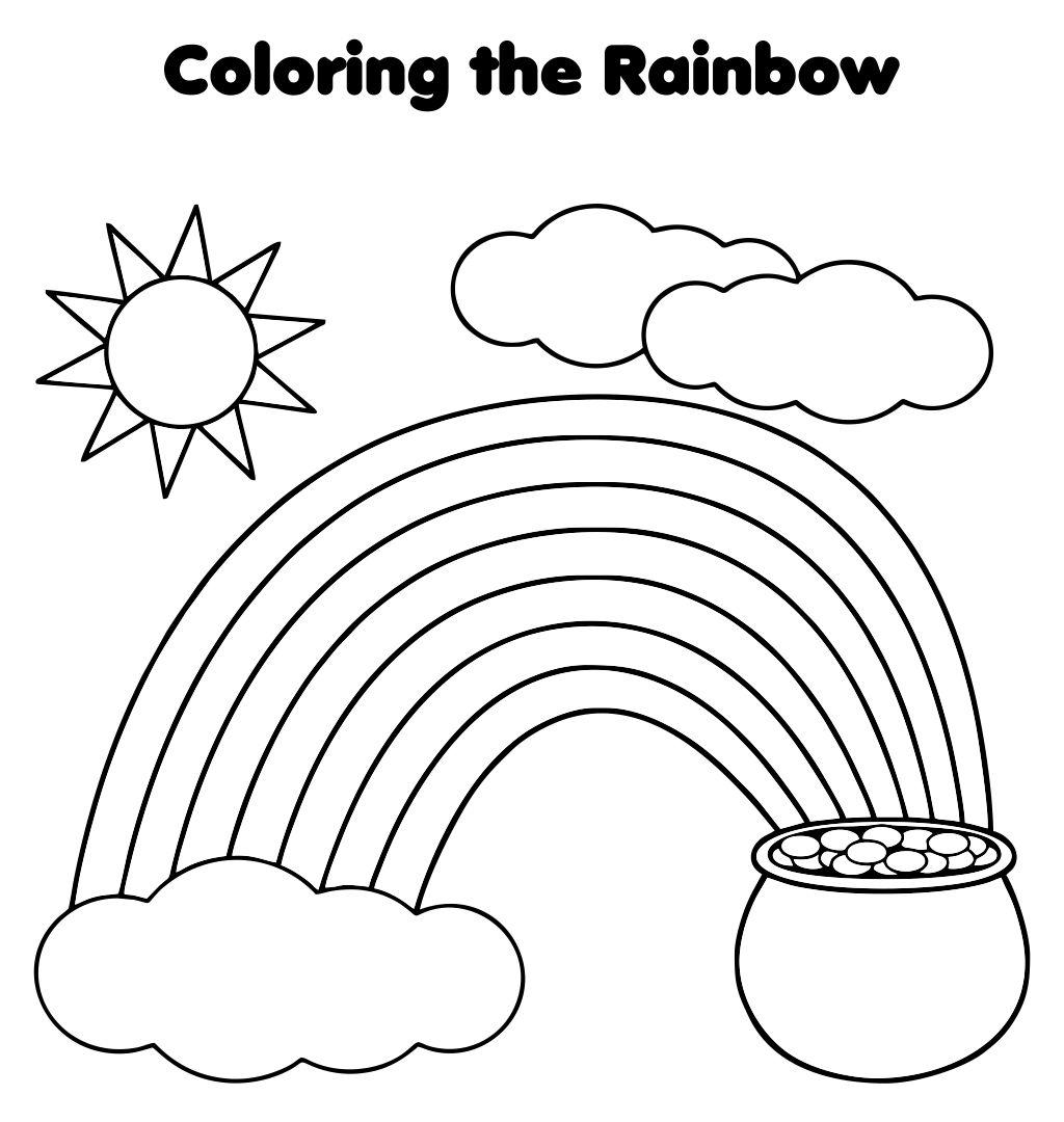 7 Best Images Of Free Printable Preschool Worksheets