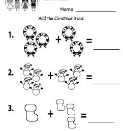 Kindergarten Addition Worksheet Free Math Worksheet for Kids - Worksheet  Template Tips And Reviews [ 1035 x 800 Pixel ]