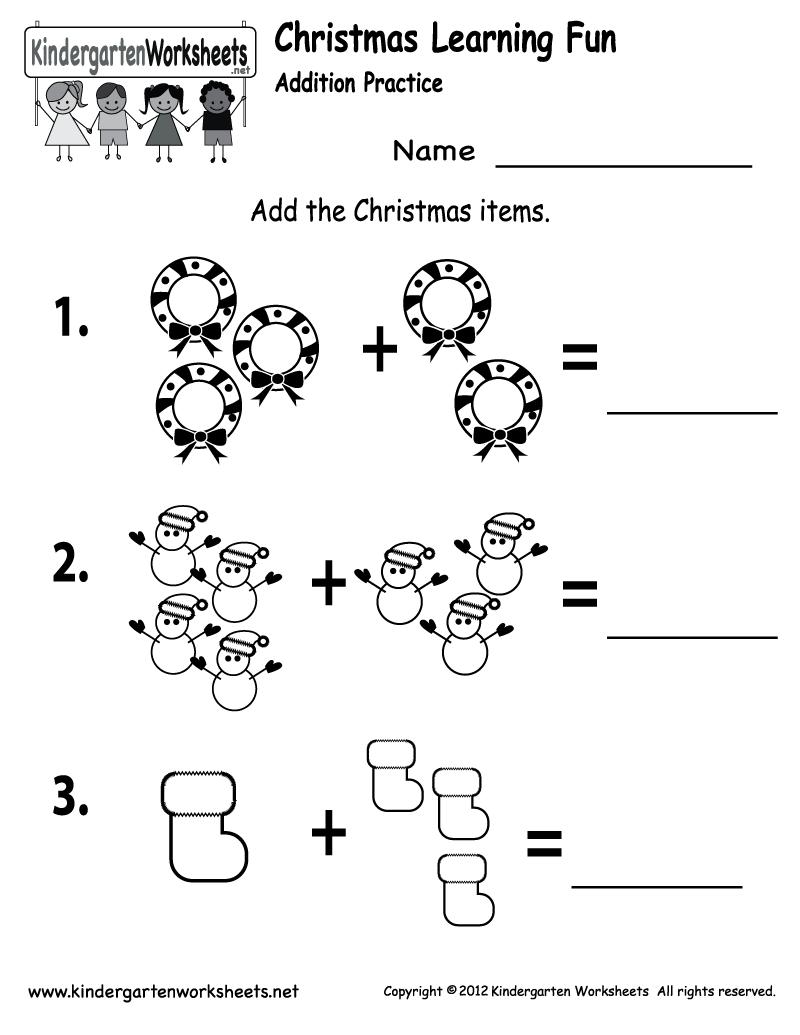 medium resolution of Kindergarten Addition Worksheet Free Math Worksheet for Kids - Worksheet  Template Tips And Reviews