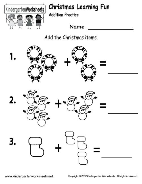 small resolution of Kindergarten Addition Worksheet Free Math Worksheet for Kids - Worksheet  Template Tips And Reviews