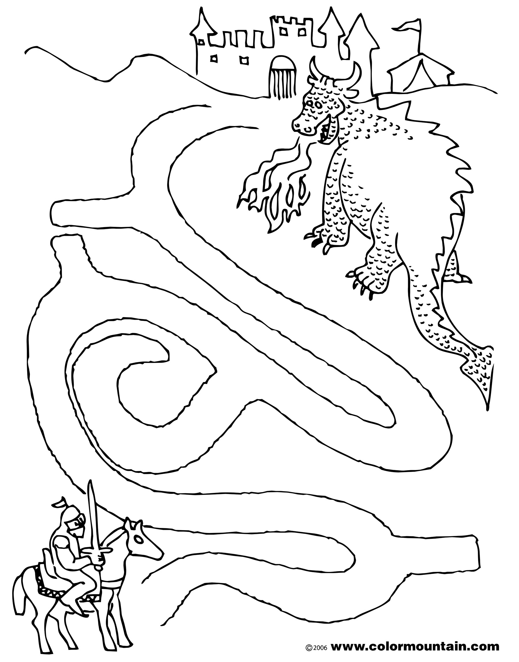 Coloring Printable Images Gallery Category Page 15