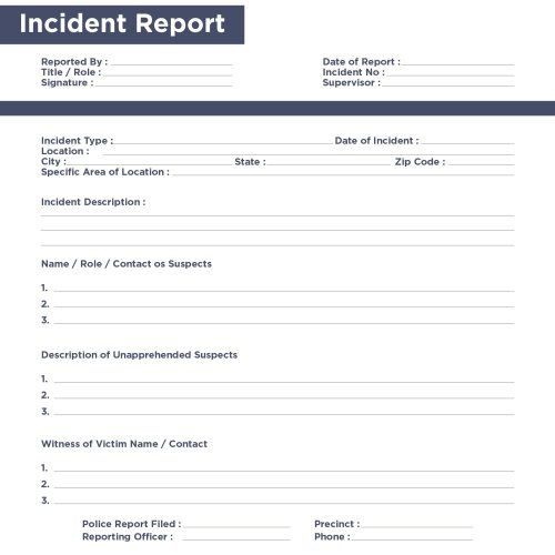 small resolution of 7 Best Free Printable Book Report Forms - printablee.com
