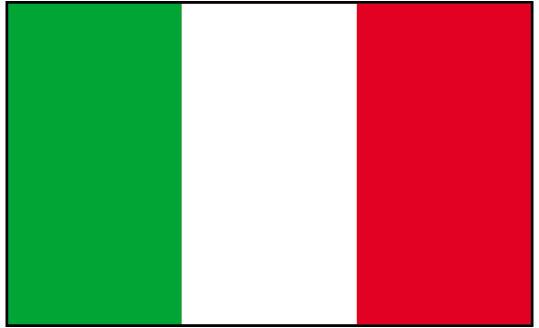 https://i0.wp.com/www.printablee.com/postpic/2012/07/italian-italy-flag_287712.jpg