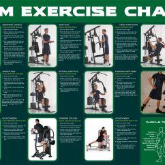 Wheelchair Yoga Poses Your Zone Flip Chair Green 9 Best Images Of Printable Exercises For Seniors - Senior Exercises, ...