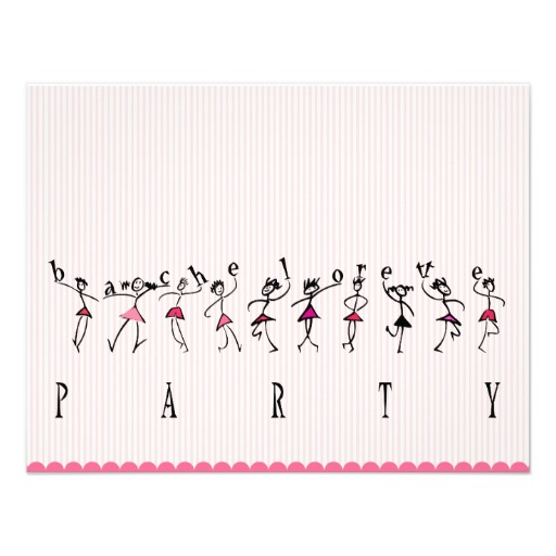 Party Printable Images Gallery Category Page 6