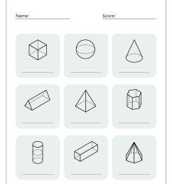 5 Best Printable 3D Shapes Kindergarten - printablee.com [ 1500 x 1200 Pixel ]