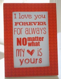 9 Best Images of Free Printable Funny Valentines Cards For ...