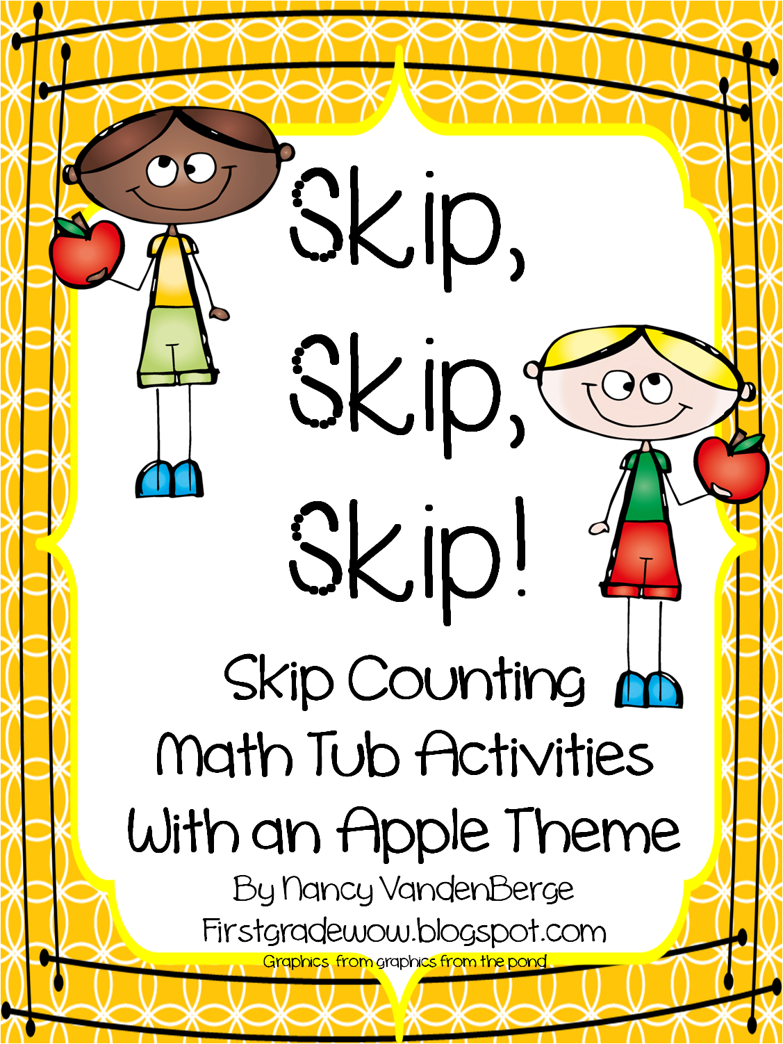 7 Best Images Of Skip Counting Printable Activities