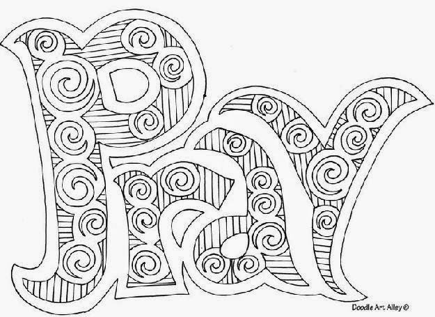 5 Best Images of Printable Adult Coloring Pages Christian