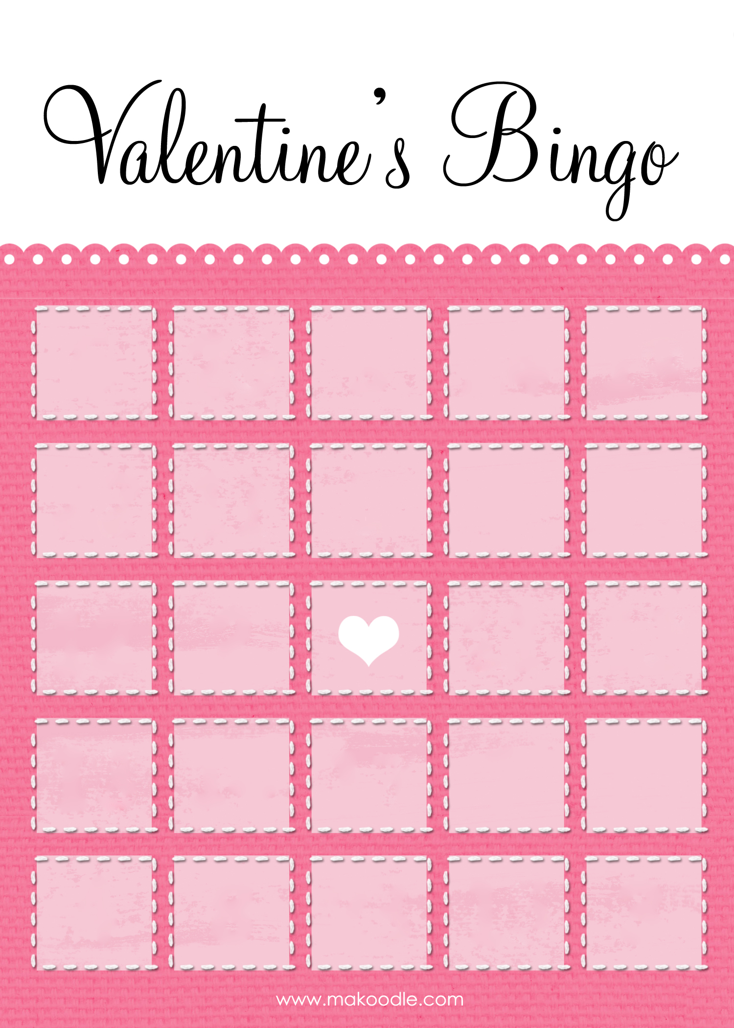 Valentine Printable Images Gallery Category Page 16