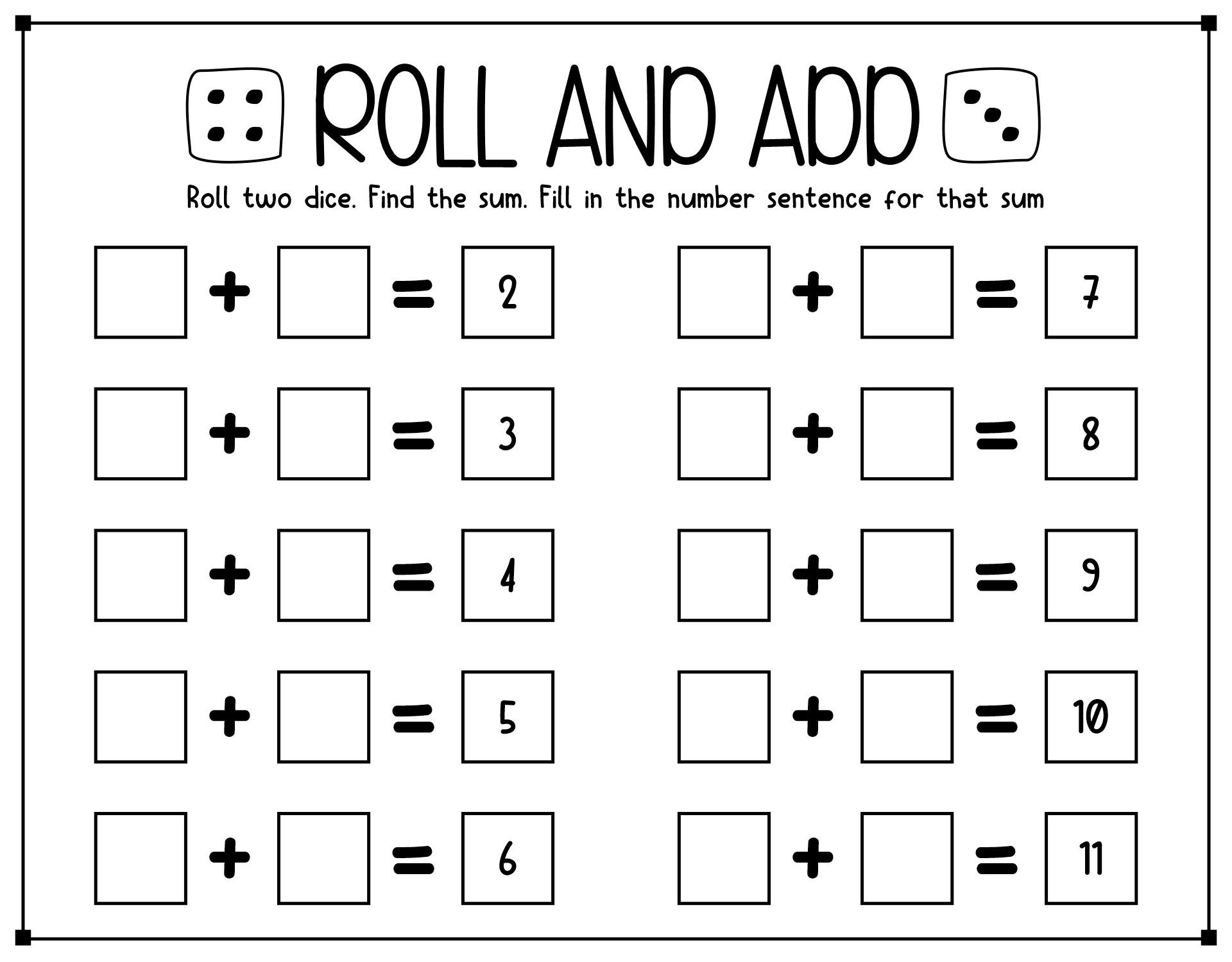 4 Best Printable Educational Board Games