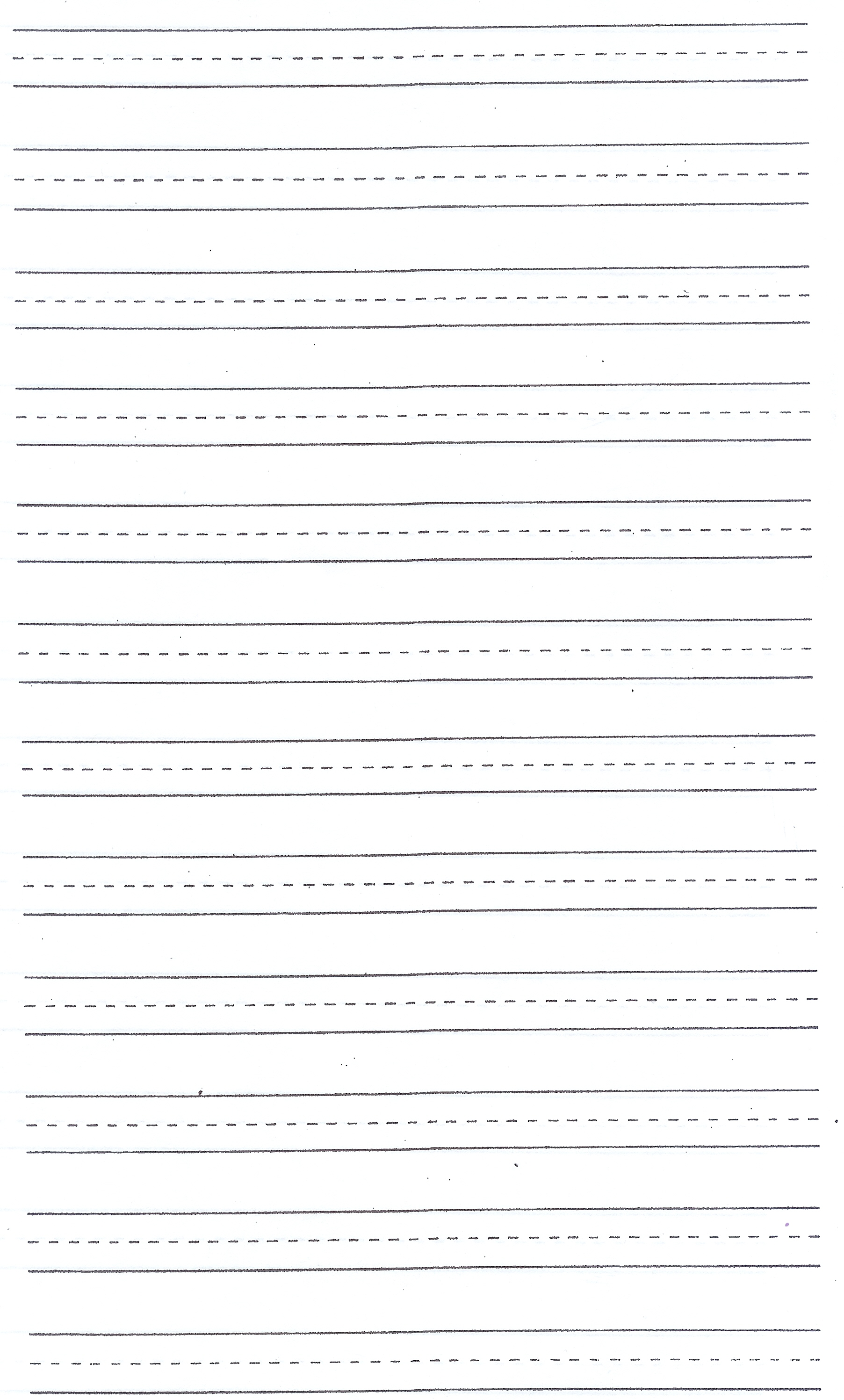 Research Paper Template For 3rd Grade