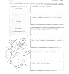 Book report for 2nd grade worksheets - writingfixya.web.fc2.com [ 2338 x 1700 Pixel ]
