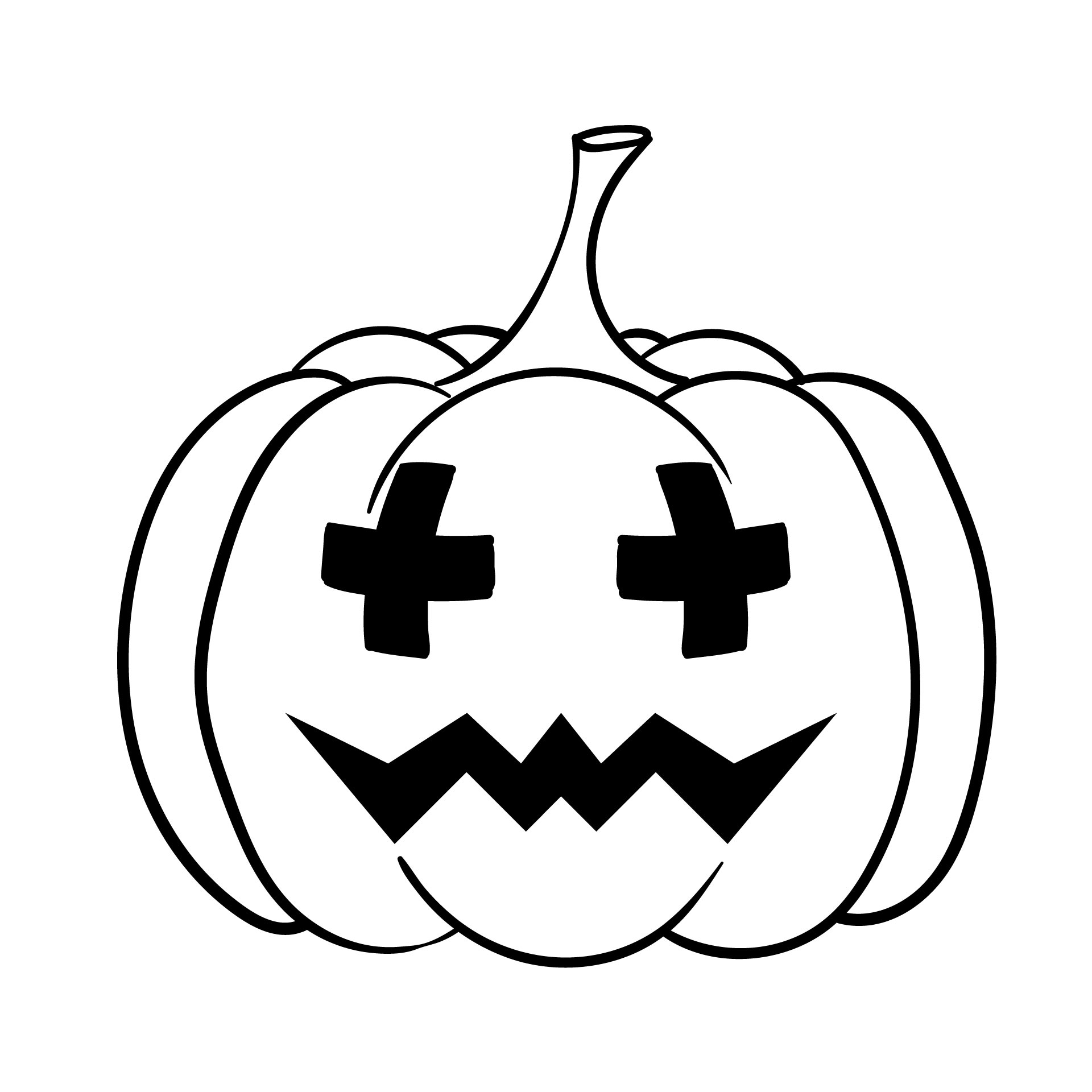 Halloween Printable Images Gallery Category Page 12