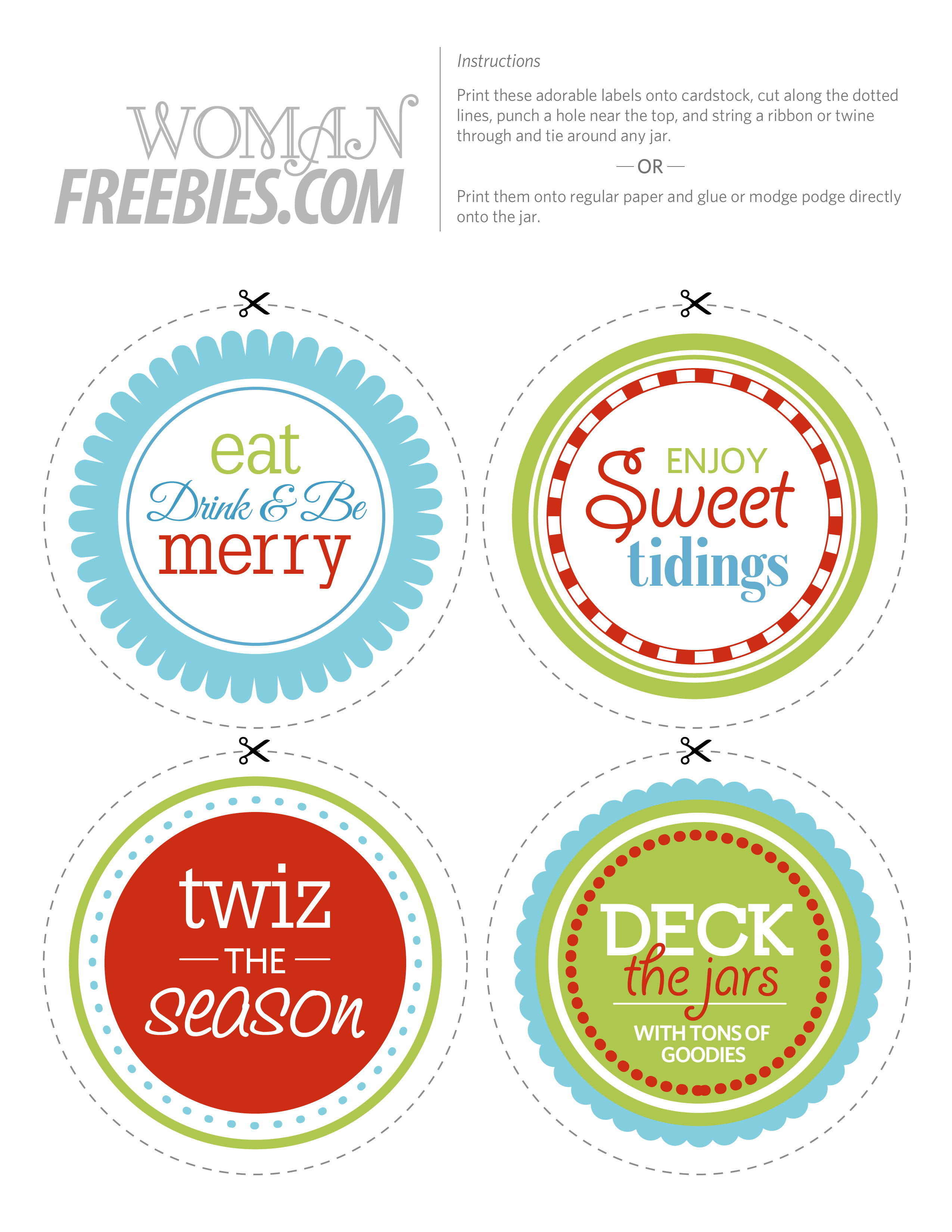 Label Printable Images Gallery Category Page 1
