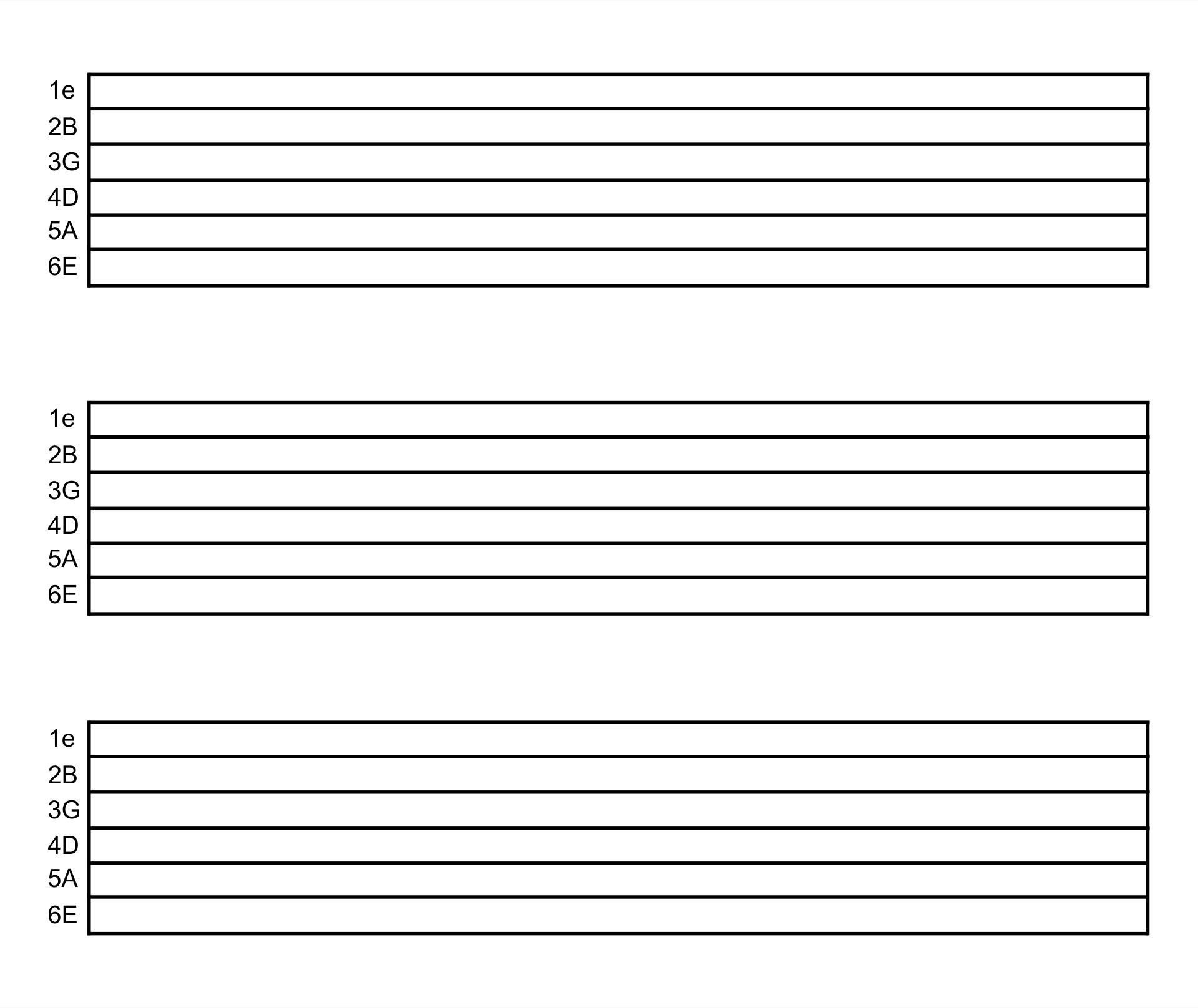 blank mandolin fretboard diagram rheem air handler wiring 8 best images of printable guitar boxes - chord sheets printable, ...