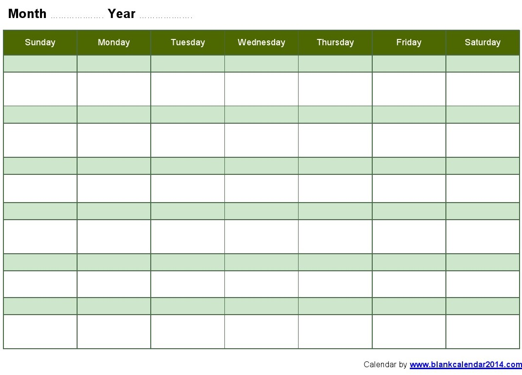 google drive calendar template 2014 - printable calendar december 2013 to january