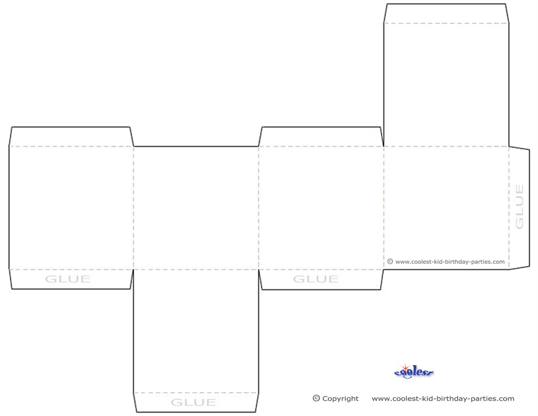 Template Printable Images Gallery Category Page 24