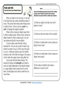 2nd Grade  Nonfiction Worksheets 2nd Grade - Printable ...