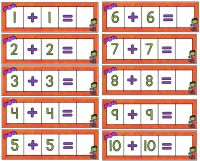 6 Best Images of Halloween Printable Games And Puzzles ...