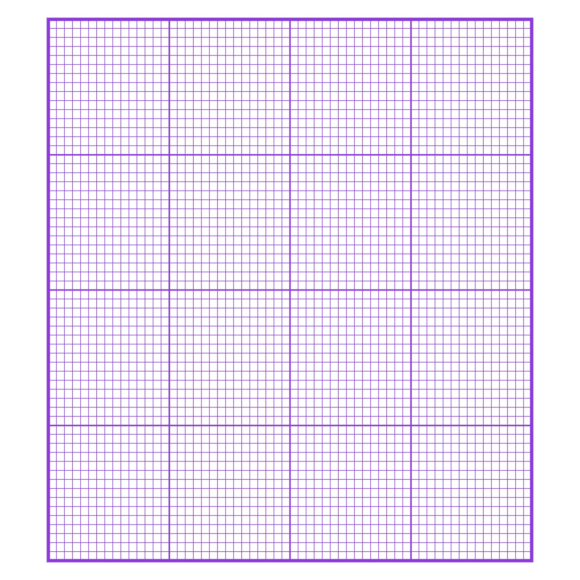 full sheet graph paper best desmos graphing desmos graphing
