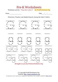 6 Best Images of Letter G Printable Worksheets - Printable ...