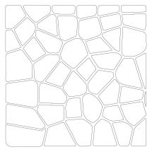 Mystery Mosaics Coloring Sheets Coloring Pages