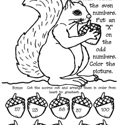 Thanksgiving coloring pages 3rd grade [ 1500 x 1000 Pixel ]