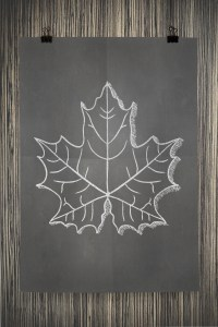 6 Best Images of Free Printable Fall Wall Art - Free ...
