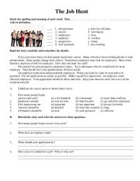 Daily Living Skills Worksheets Free Worksheets Library ...