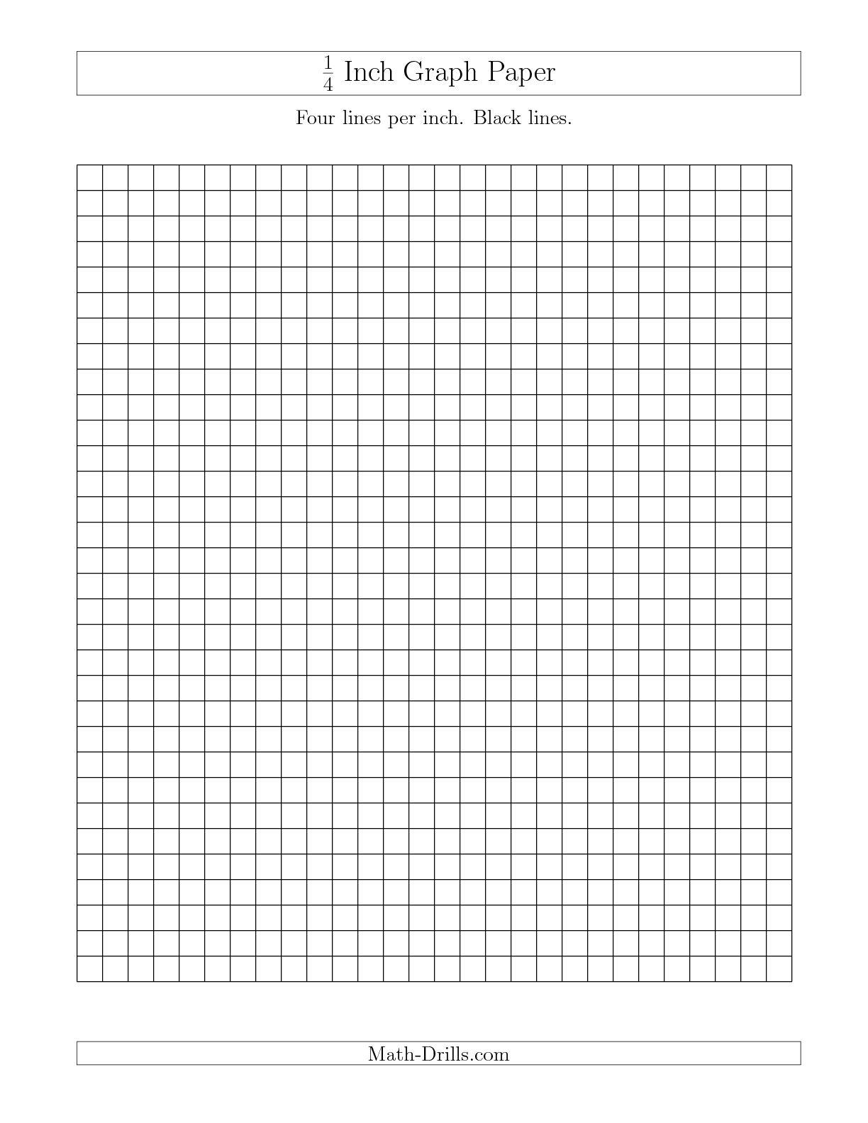 Index Of Postpic 05