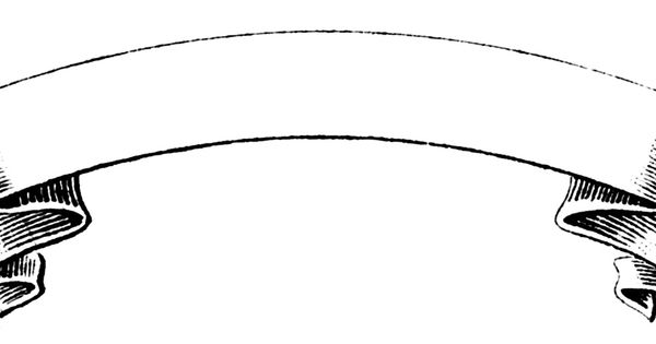 7 of printable blank
