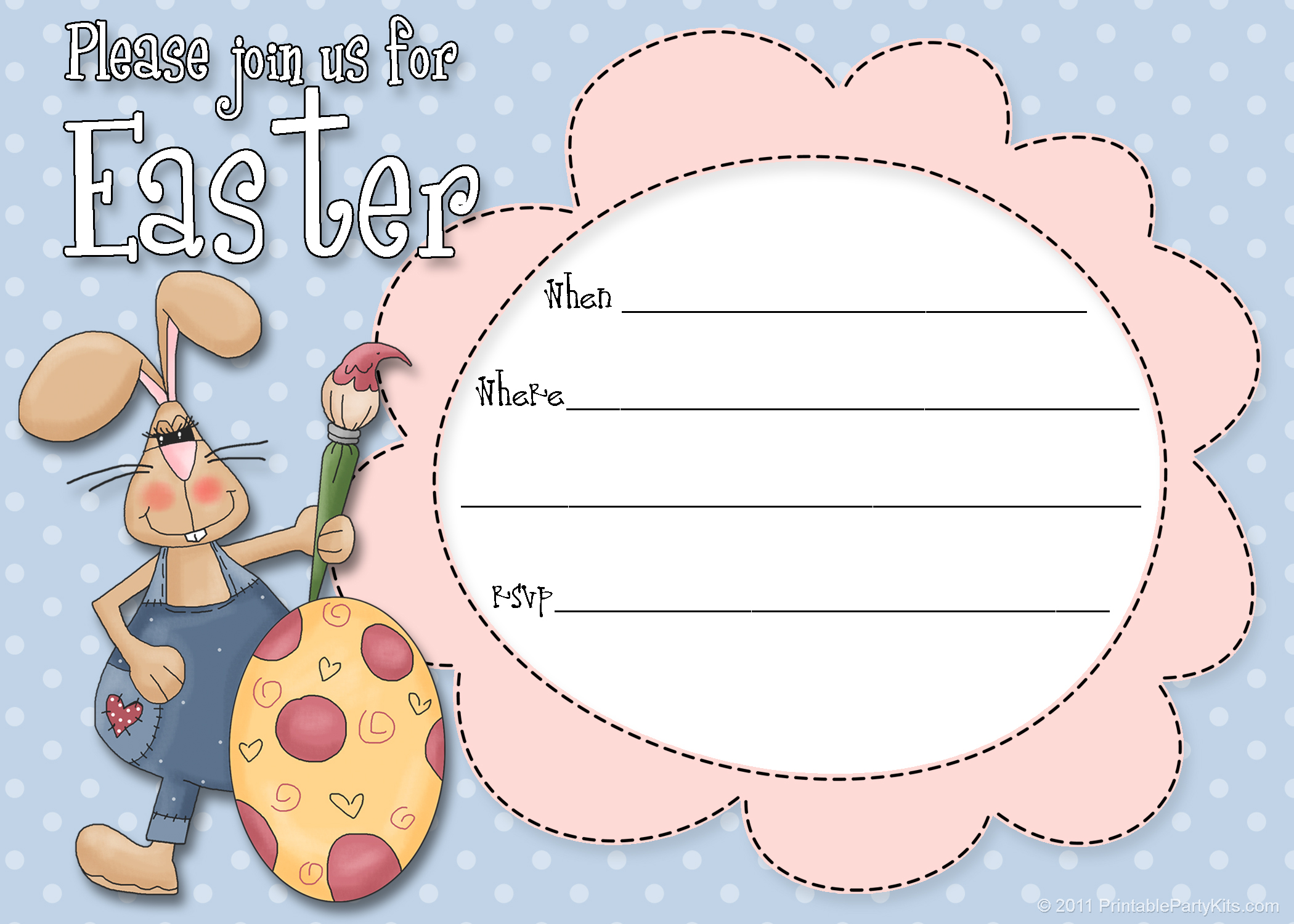 Art Printable Images Gallery Category Page 80