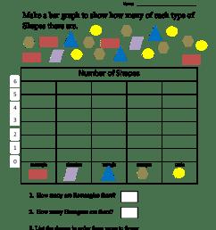 7 Best Free Printable Bar Graph Worksheets - printablee.com [ 1080 x 898 Pixel ]