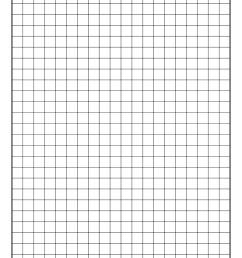 7 Best Free Printable Bar Graph Worksheets - printablee.com [ 1080 x 822 Pixel ]