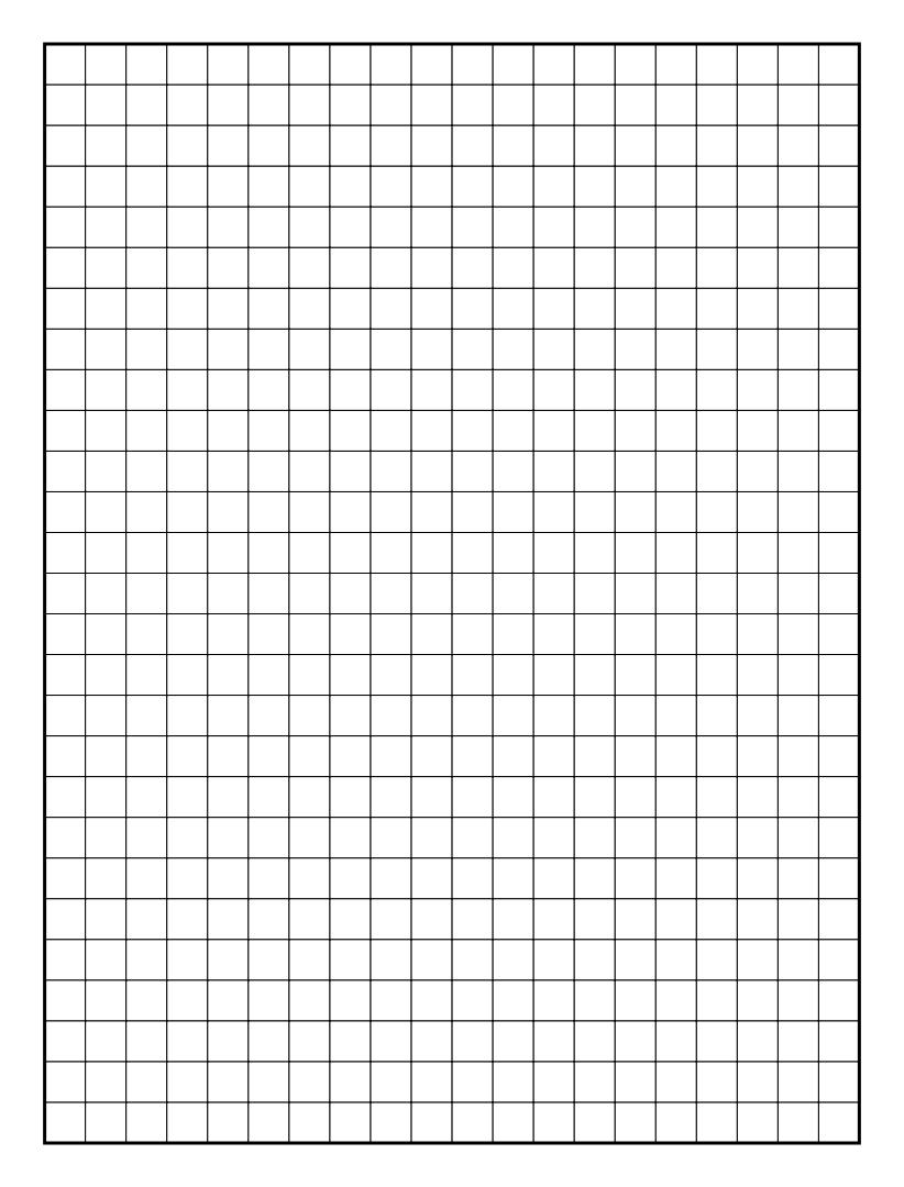 medium resolution of 7 Best Free Printable Bar Graph Worksheets - printablee.com