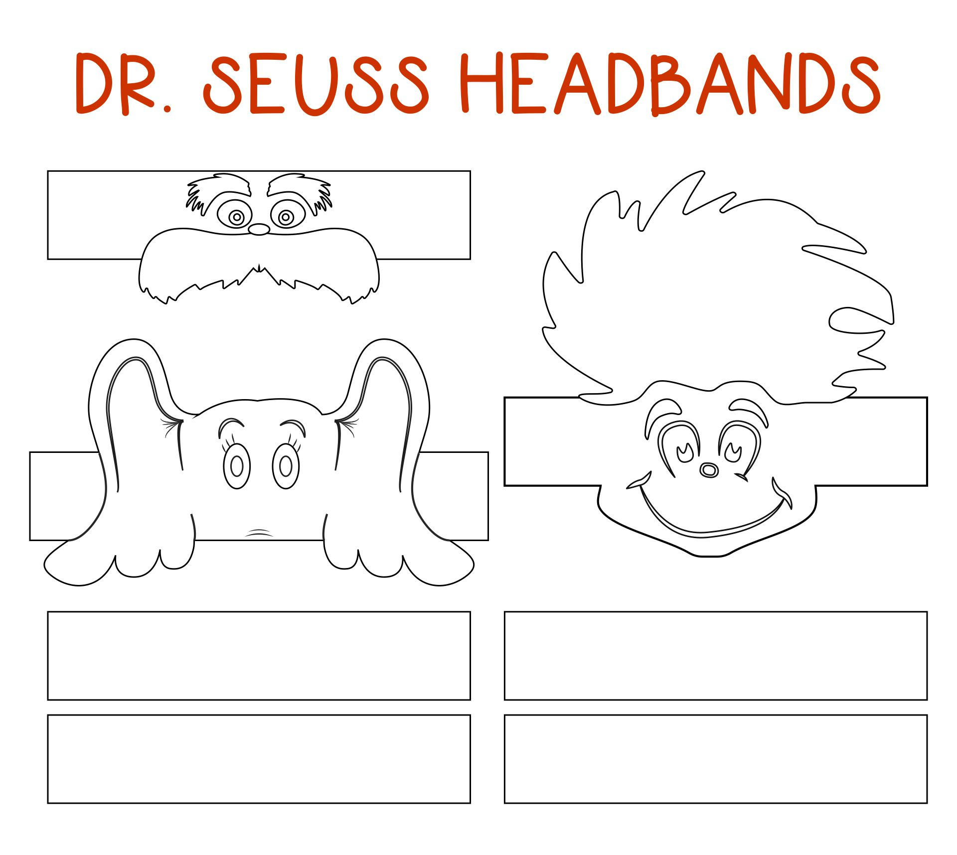 Cheetah Cutting Worksheet
