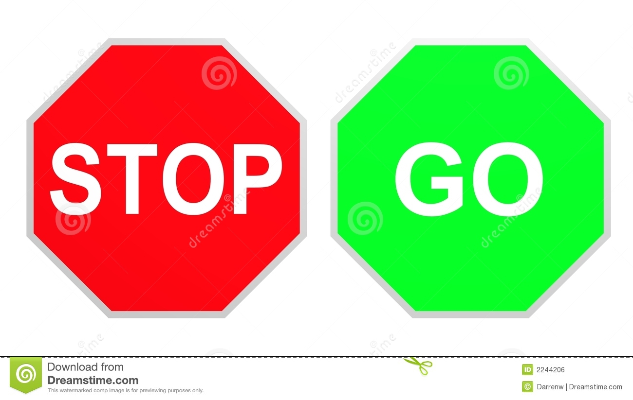 6 Best Images Of Printable Go Sign Stop And Go Signs Printable Stop And Go Signs Printable And Stop And Go Signs Printable Printablee Com
