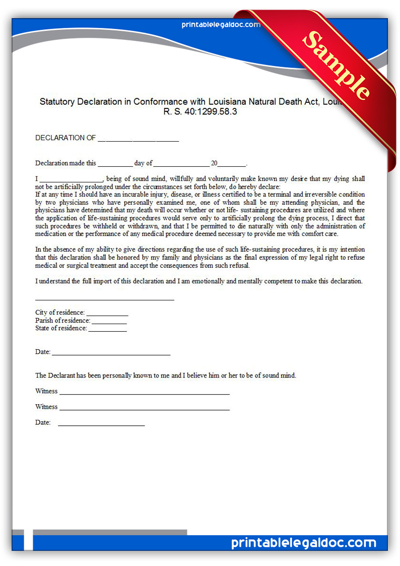 Free Printable Authorization To Release Medical Records