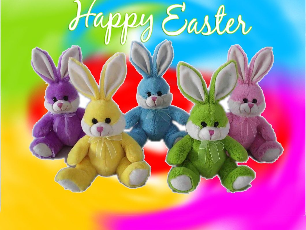 Free Ethiopian Easter Greeting Cards Rezzasite