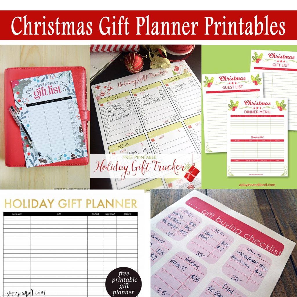 Printable T Planner Worksheet