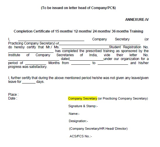 here is preview of another sample internship certificate template in pdf format