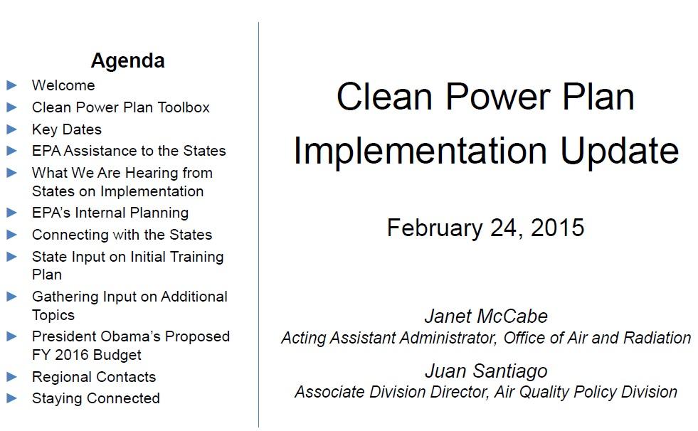 10 Free Sample Power Plan Proposal Templates Printable Samples
