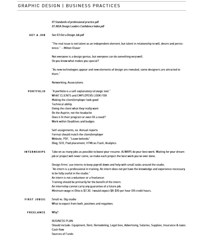 Job Quotation Sample Sample Work Estimate Template For Contractor