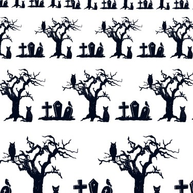 FREE HALLOWEEN BACKGROUND, HALLOWEEN BANNERS, HALLOWEEN DESIGNS, FREE PRINTABLES